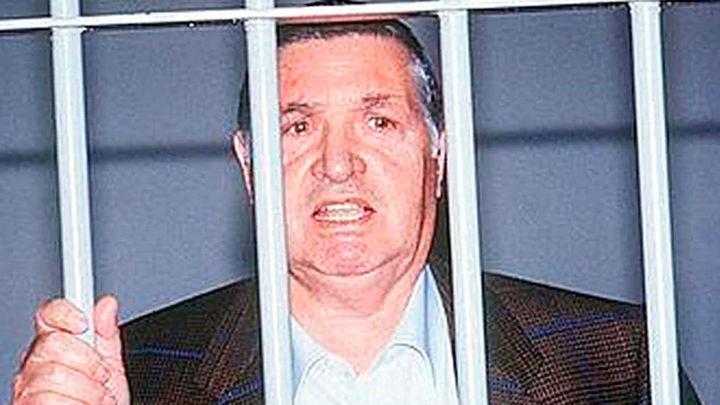 Fallece Totó Riina, el sanguinario exjefe supremo de Cosa Nostra, la mafia siciliana