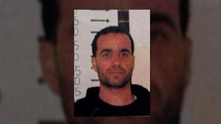 El CNI contactó en prisión en 2014 con el imán 'cerebro' del atentado de La Rambla