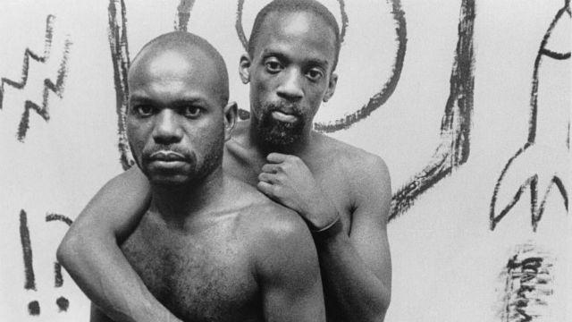 El CA2M acoge una revisión de la historia de la performance afroamericana