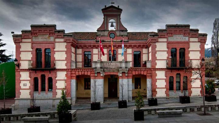 PP, PSOE y una candidatura vecinal gobernarán en Rascafría tras una moción