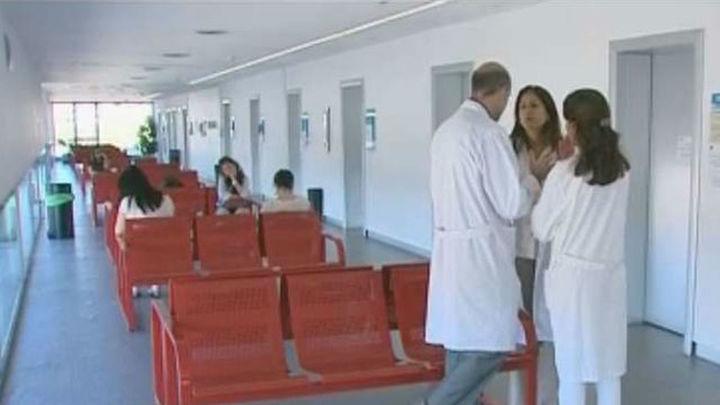Desconvocada la huelga en la sanidad privada tras alcanzarse un acuerdo