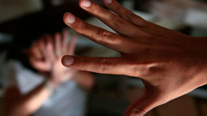 916 mujeres han sido asesinadas en España desde 2003 por violencia de género
