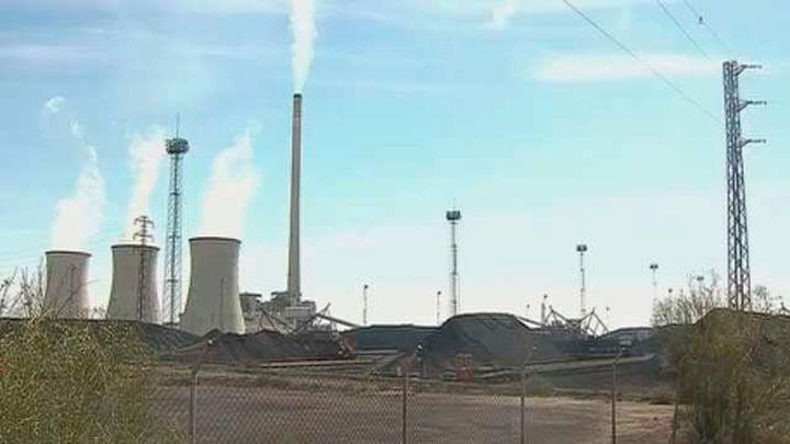 Bruselas abre una investigación a España por las ayudas a las centrales de carbón