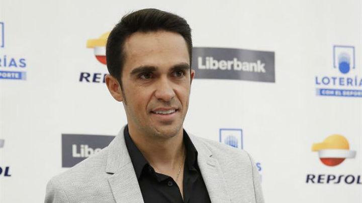 """Contador: """"A veces no hay justicia y mi sanción fue el mayor ejemplo"""""""