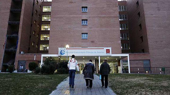 El Hospital Universitario Príncipe de Asturias cumple 30 años