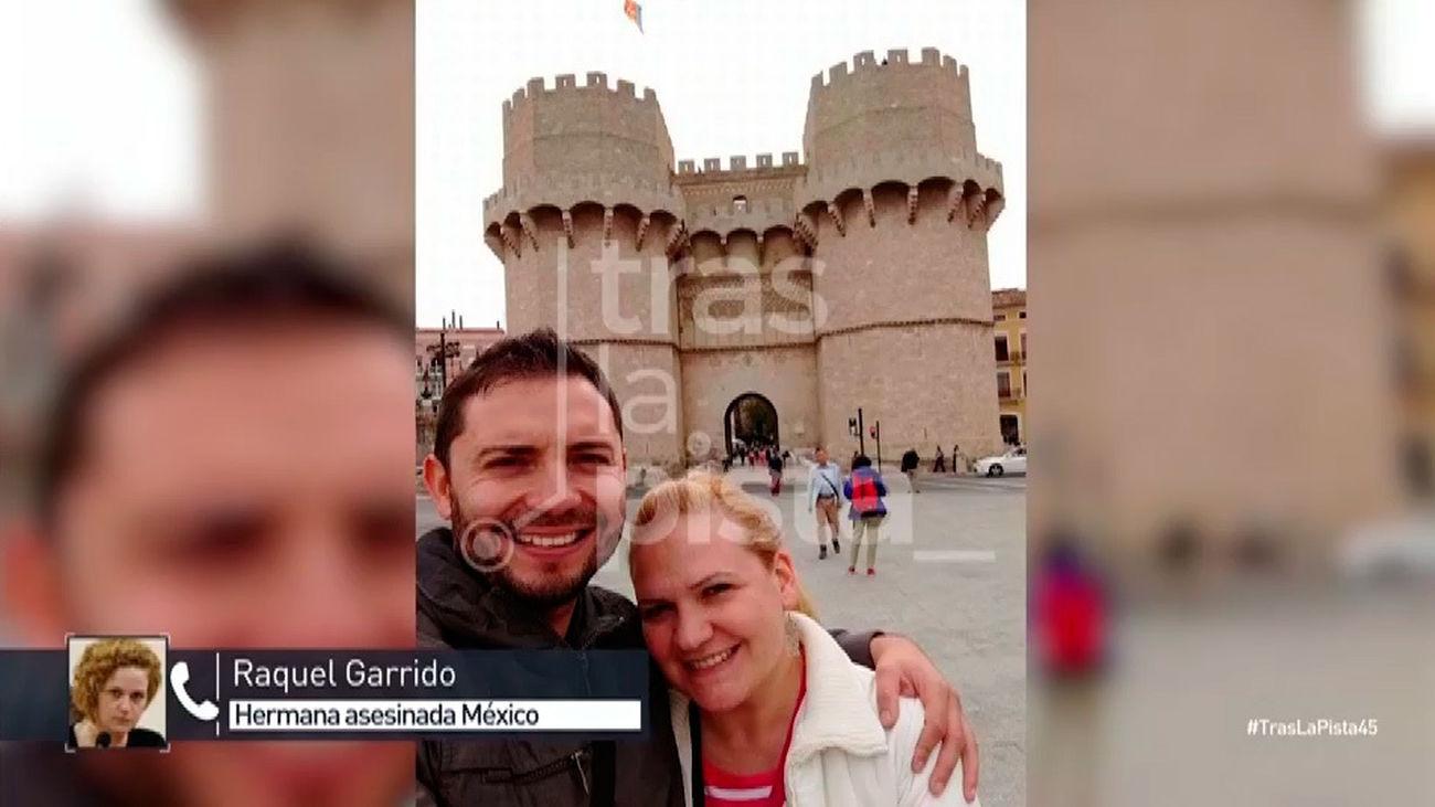 La familia de Pilar Garrido aún confía en exculpar al marido de su muerte