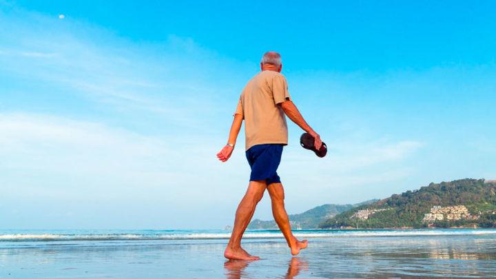 La edad de jubilación aumentará en la OCDE hasta casi los 66 años en 2060