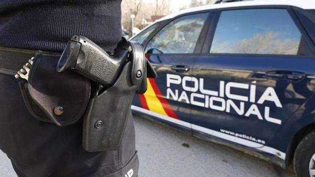 Un muerto y 3 heridos al huir de la Policía tras intento de robo en Sevilla