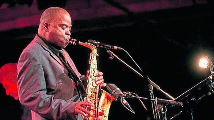 Colmenar acoge  un festival de jazz cubano y nuevas exposiciones