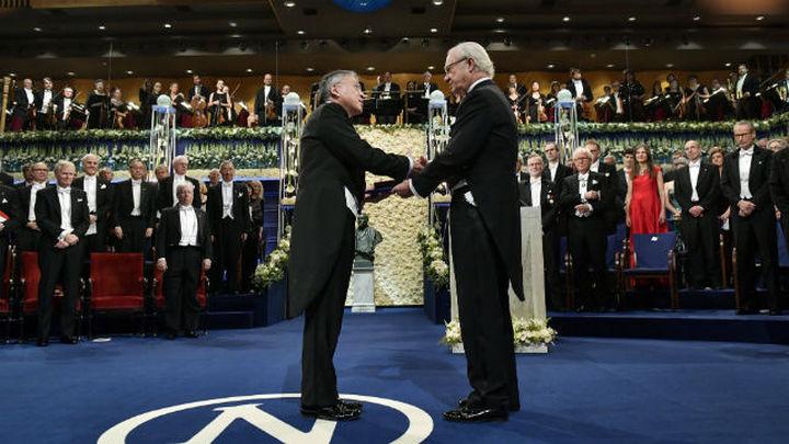 """Los Nobel denuncian que los Derechos Humanos de los rohinyás son """"ignorados"""""""