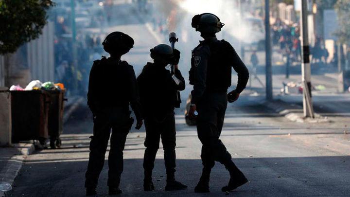 Dos milicianos islamistas palestinos muertos en explosión en Gaza