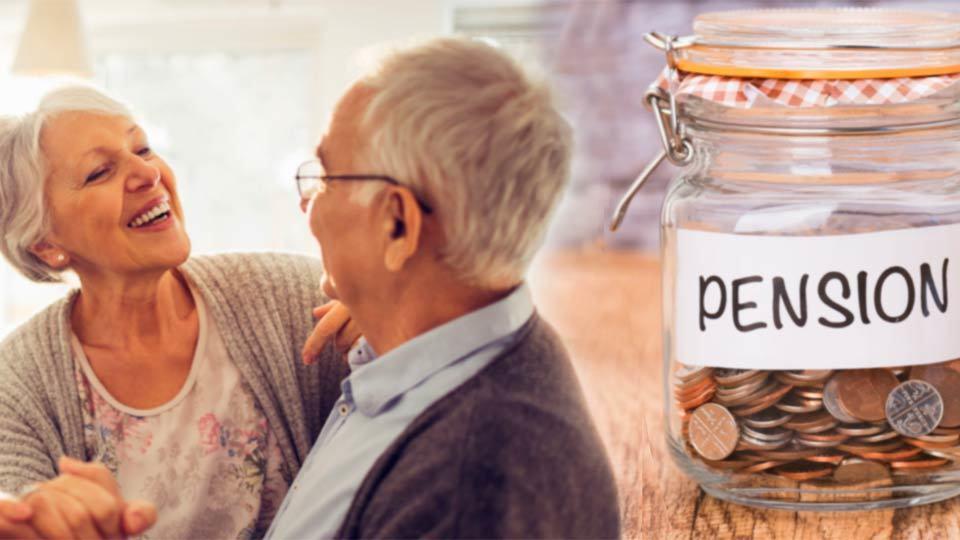 El modelo de pensiones, a debate