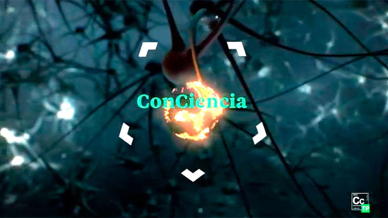 ConCiencia estrena su segunda temporada con la búsqueda de la inmortalidad