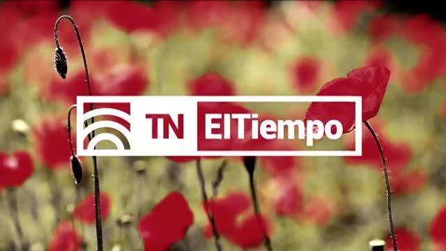 El Tiempo 2 16.12.2017