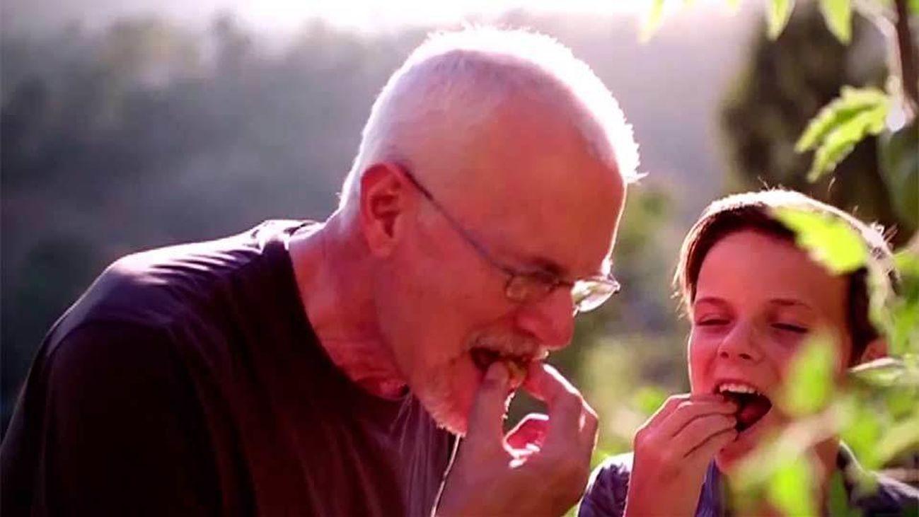 """Valentín Fuster: """"Es más importante la calidad que la cantidad de vida"""""""