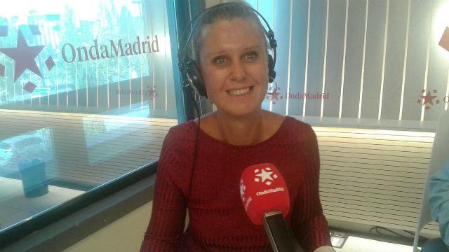 Madrid Premier