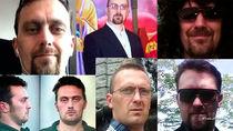 El rastro de muertes de 'Igor el ruso'