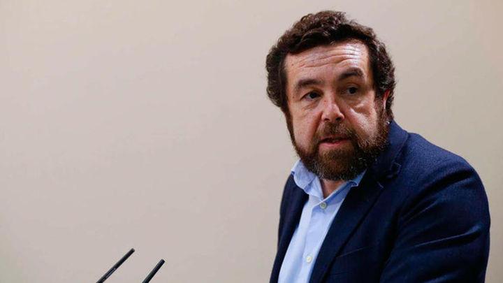 Cs rechaza intentar formar gobierno en Cataluña como le reclama el PP