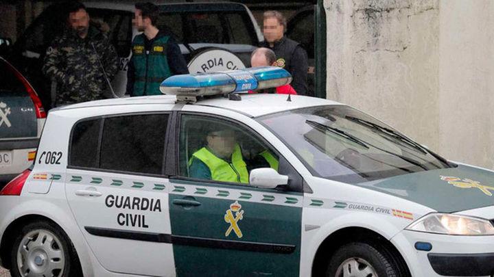 Herido un niño de 12 años tras ser atacado  por dos perros en Madrid