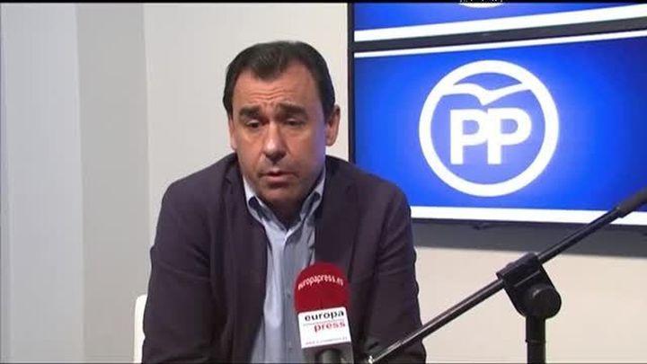 El PP prevé designar este año al candidato a la Alcaldía de Madrid y a otras grandes ciudades