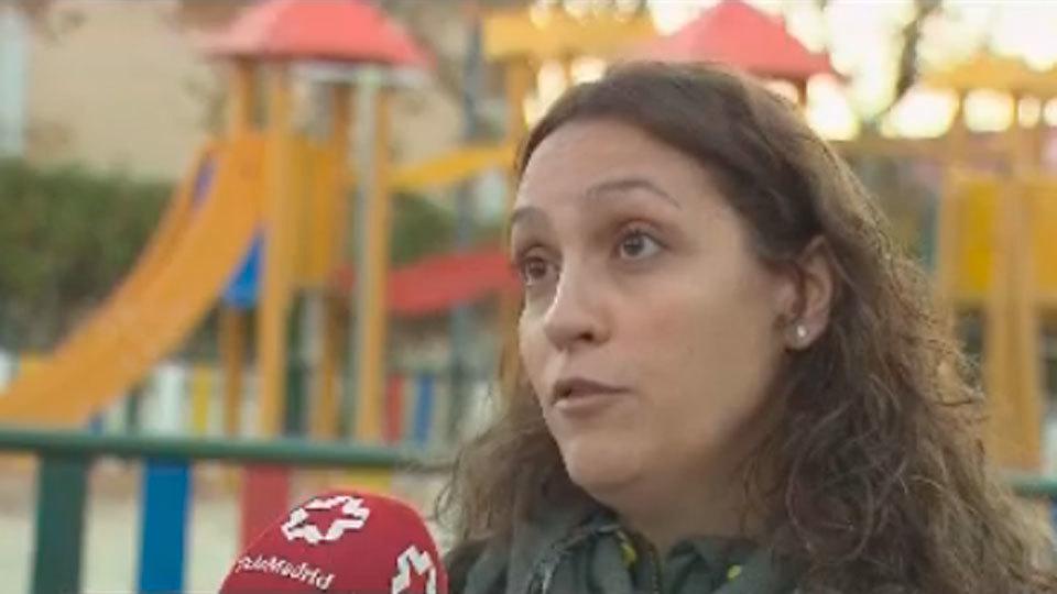 El ayuntamiento de madrid se niega a indemnizar a una - Casarse ayuntamiento madrid ...