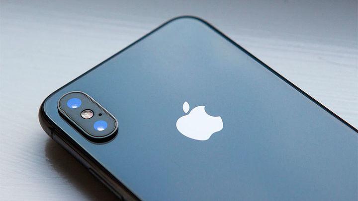 La Fiscalía francesa va a investigar al gigante Apple por posible fraude en sus iPhone