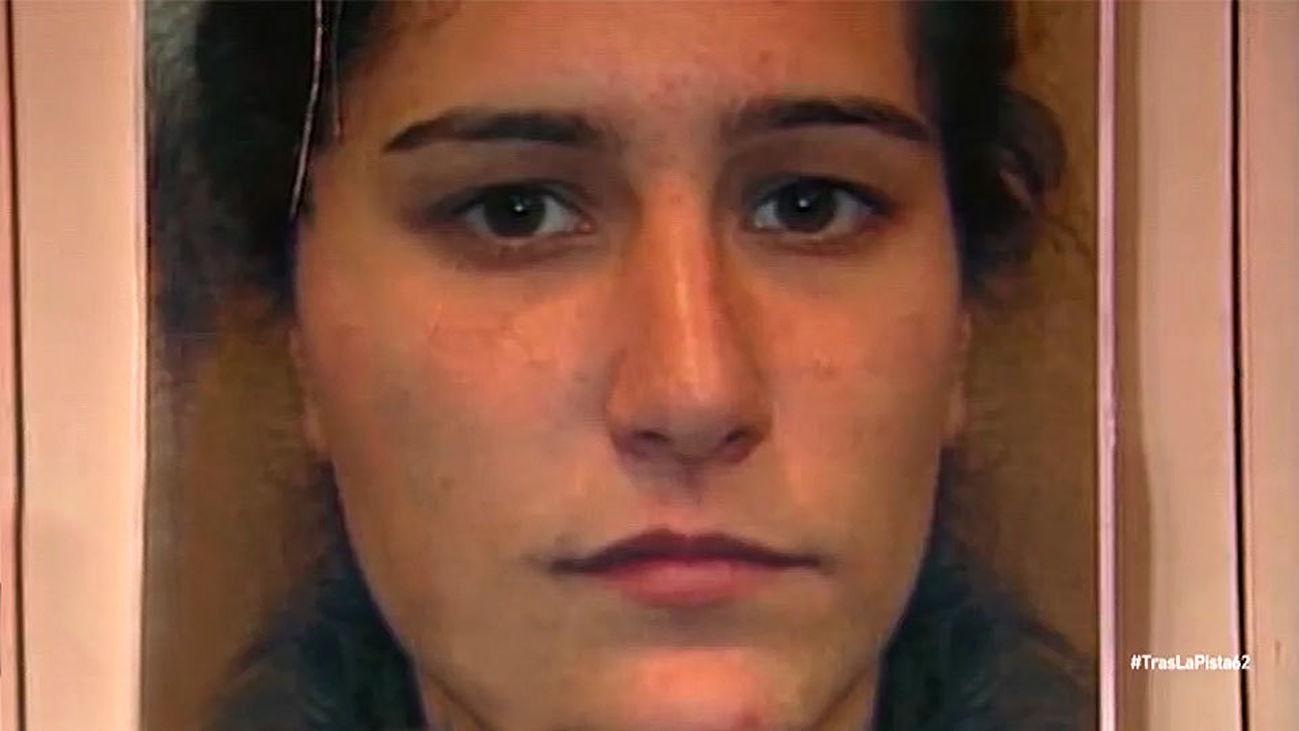 Déborah Fernandez, ¿Otra víctima de 'El Chicle'?