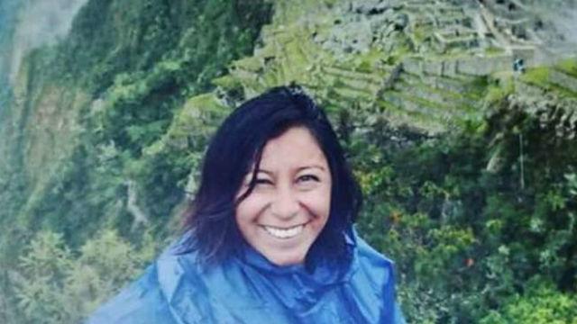 La policía española no cree la versión de los detenidos por la muerte de Natahly Salazar en Perú