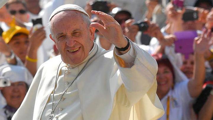El Papa pide perdón en Chile por los abusos sexuales de ministros de la Iglesia