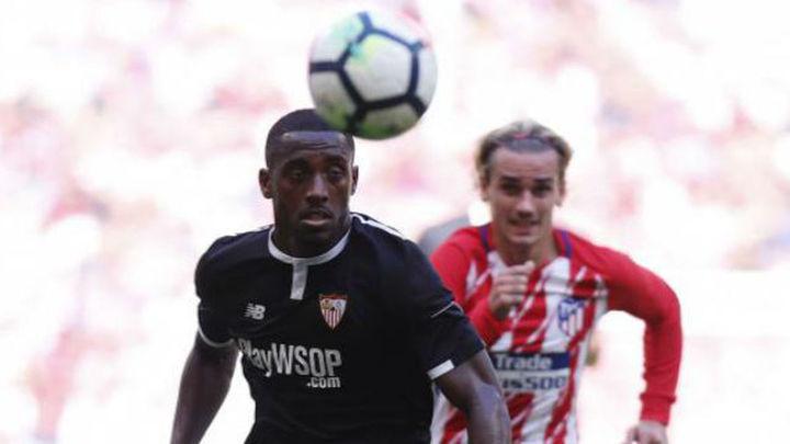 Atlético-Sevilla, pulso de ambición y contrastes por la Copa