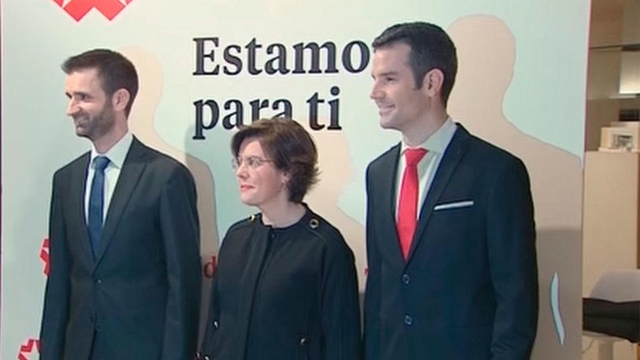 """Telemadrid estrena el documental """"La noche del Rey"""" en el Teatro Real"""