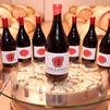 30 años de la denominación de origen Vinos de Madrid