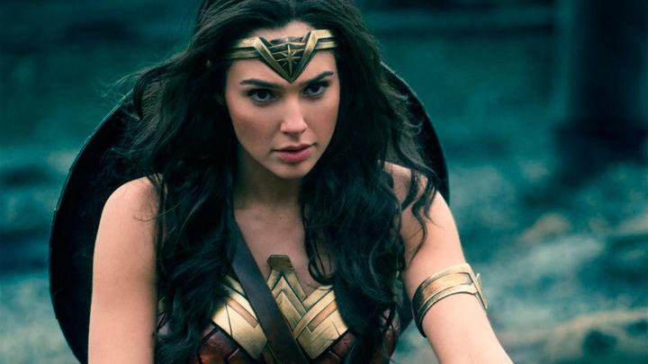 Wonder Woman 2 será el primer film con un código antiacoso