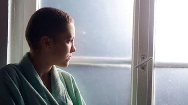 El cáncer deja cada año a unos 25.000 enfermos en riesgo de exclusión social