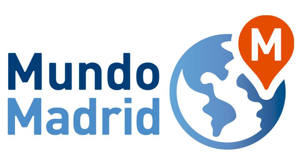 Mundo Madrid