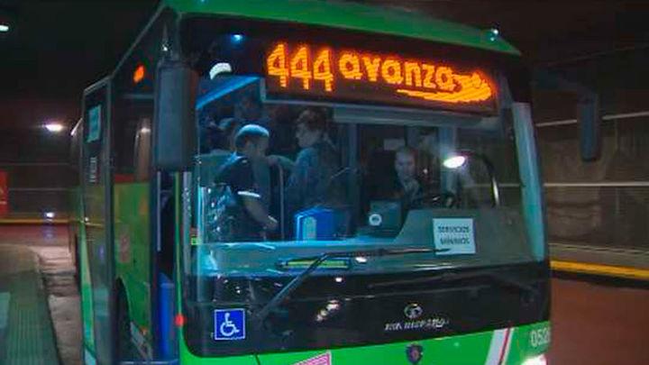 Los trabajadores de Avanza y la dirección  alcanzan un preacuerdo para desconvocar la huelga