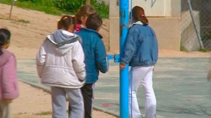 """La Junta de Andalucía pide """"cautela y respeto"""" para proteger a los menores tras la violación de Jaén"""