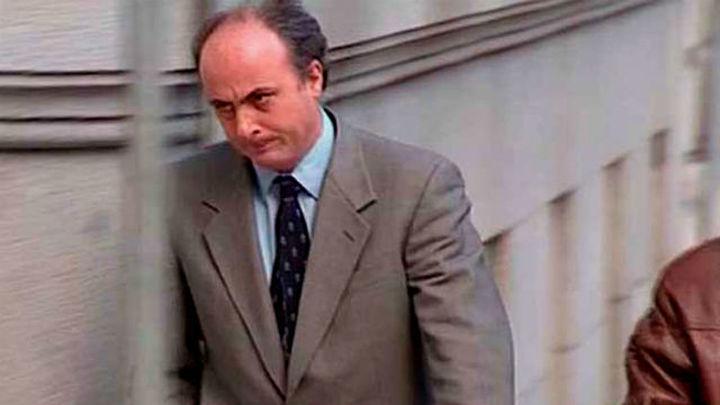 El juez García-Castellón denuncia amenazas tras pedir que se investigue a Pablo Iglesias