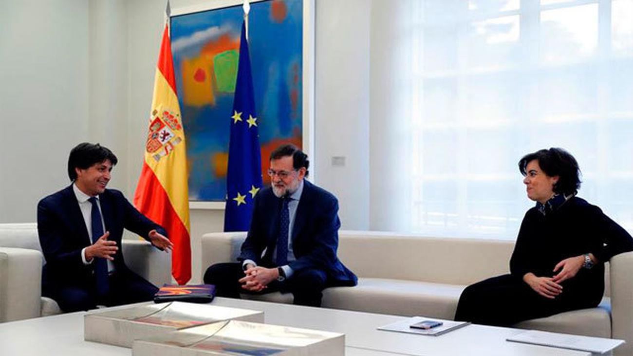 El Estado decidirá sobre la enseñanza en español en la escuela catalana
