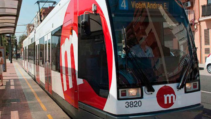 Ordenan reabrir, por tercera vez, la causa del accidente de metro de Valencia
