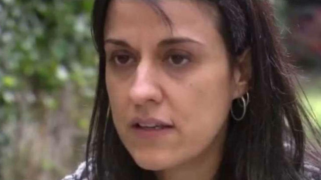 El juez dicta orden de detención nacional para la exdiputada de la CUP Anna Gabriel