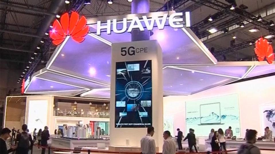 Las novedades con el 5G marcan el congreso mundial de móviles de Barcelona