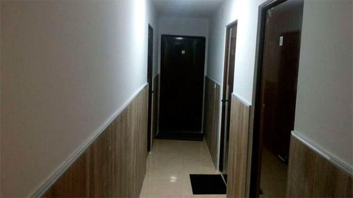 La Policía Municipal descubre 24 apartamentos ilegales en Usera