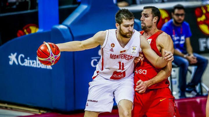 79-67. España logra el pase a la siguiente ronda