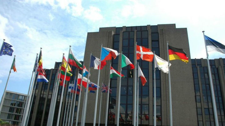 El Tribunal de la UE avala los desahucios después de tres impagos aunque haya cláusulas abusivas