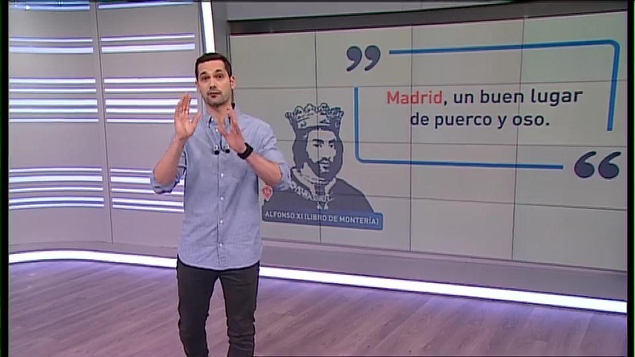 Mundo Madrid 28.02.2018