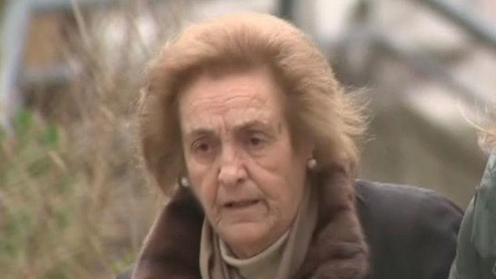 Teresa Rivero, a juicio por fraude a Hacienda cuando presidía el Rayo Vallecano