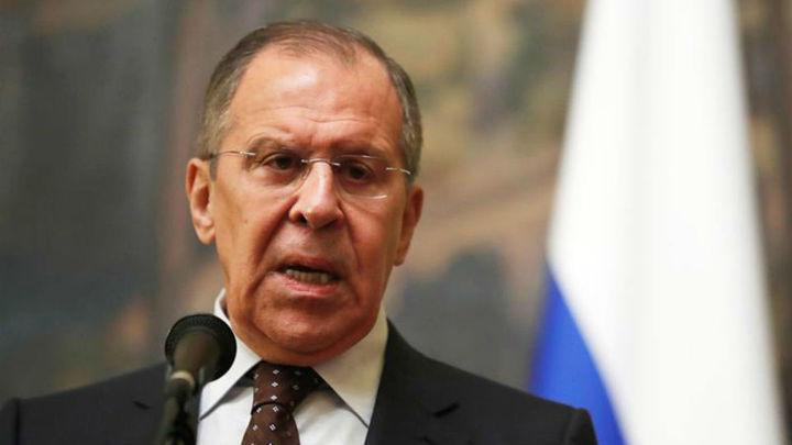 Rusia exige a Londres que le proporcione muestra de agente químico