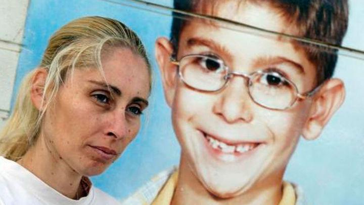 La madre de Yeremi volverá a buscarlo tras el desenlace del crimen de Níjar