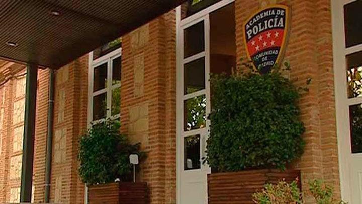 La Academia de Policía Local reabrirá como Instituto de formación para Seguridad y Emergencias